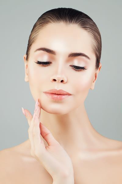 Medycyna estetyczna – najlepsze uzupełnienie kosmetyków