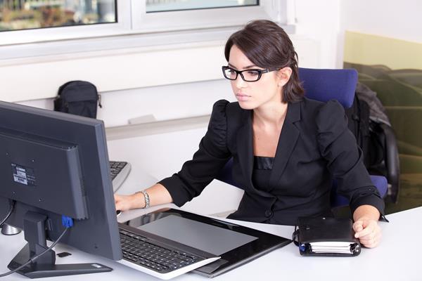 Czym charakteryzuje się dobry specjalista HR?