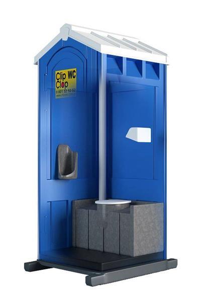 O czym warto pamiętać, wynajmując toalety przenośne?