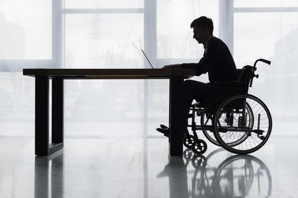 Odszkodowanie za wypadek w pracy w Londynie - gdzie się zgłosić?