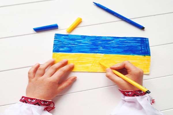 Jak Zatrudnić Pracownika z Ukrainy