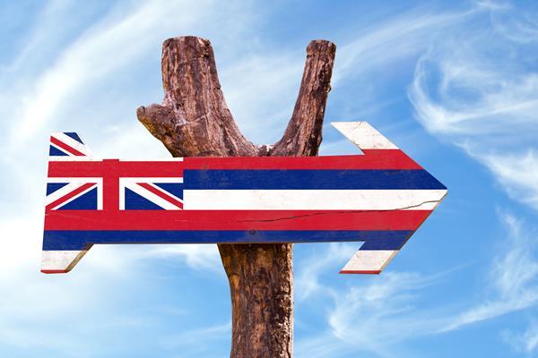 O czym należy pamiętać, decydując się na pracę za granicą?