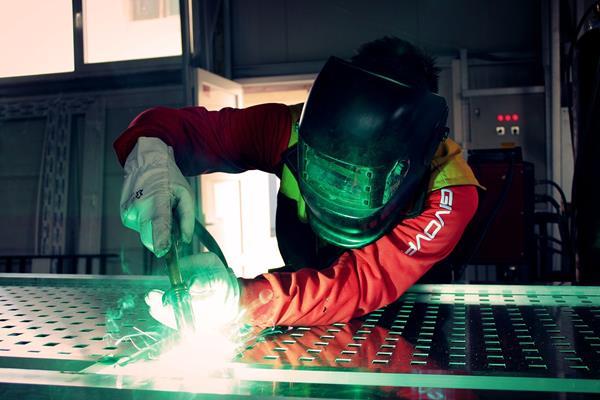 Praca w Austrii - oferty pracy agencji Leasing Jobs